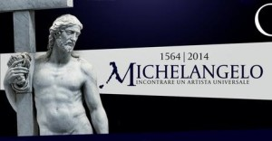 1564_2014_michelangelo_large