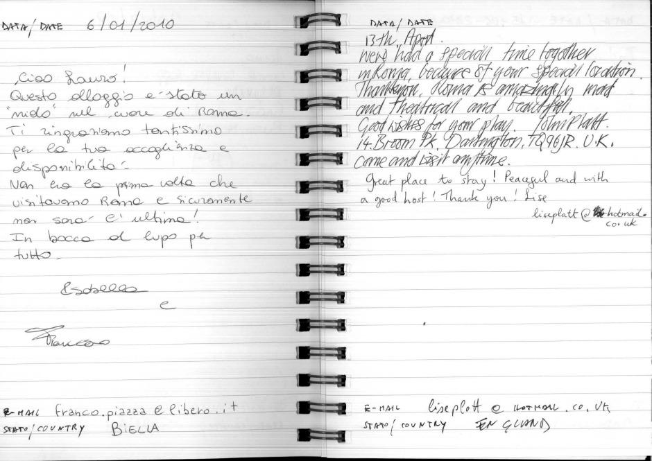 Guest_book2010_01