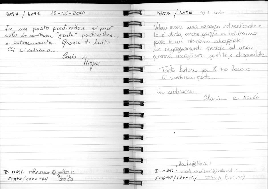 Guest_book2010_02