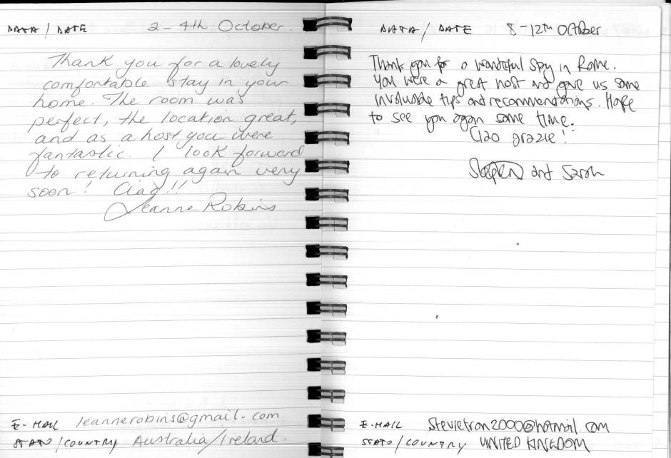 Guest_book2010_03
