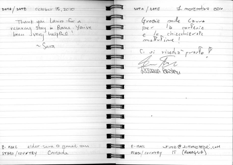 Guest_book2010_04