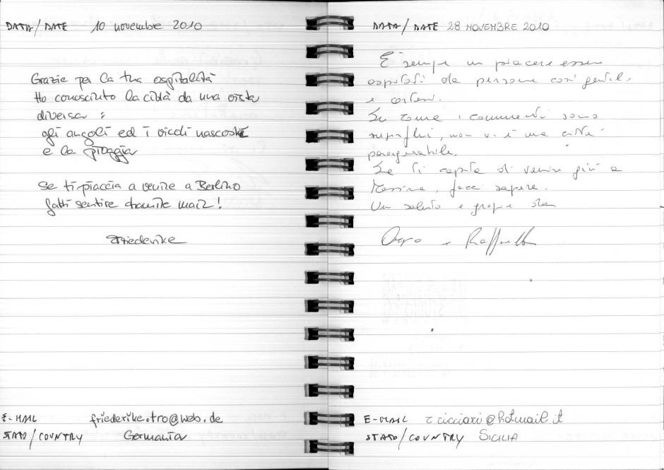 Guest_book2010_05