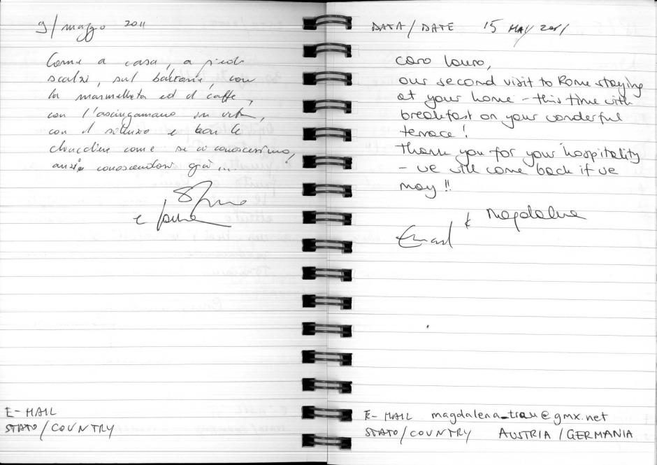 Guest_book2011_03