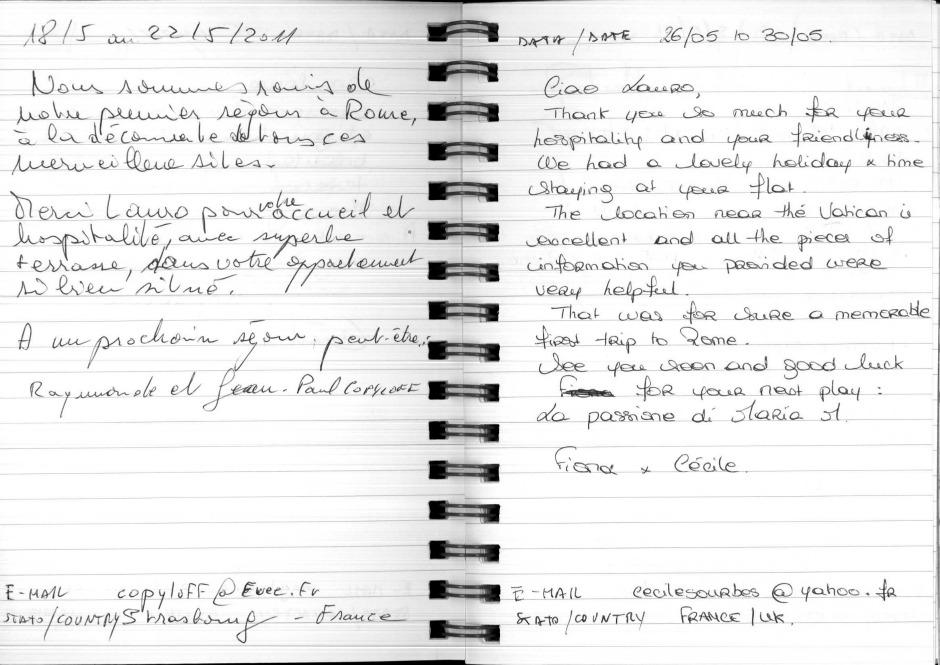 Guest_book2011_04