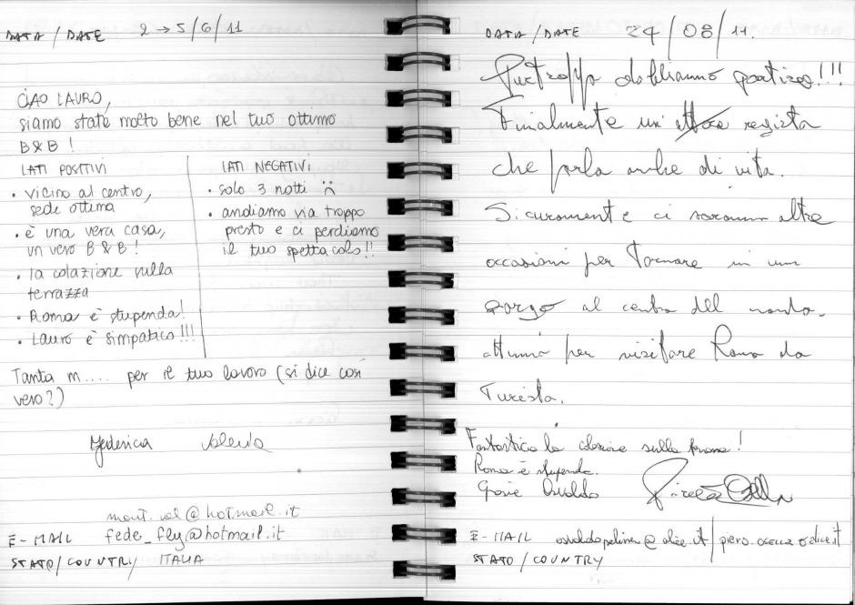 Guest_book2011_05