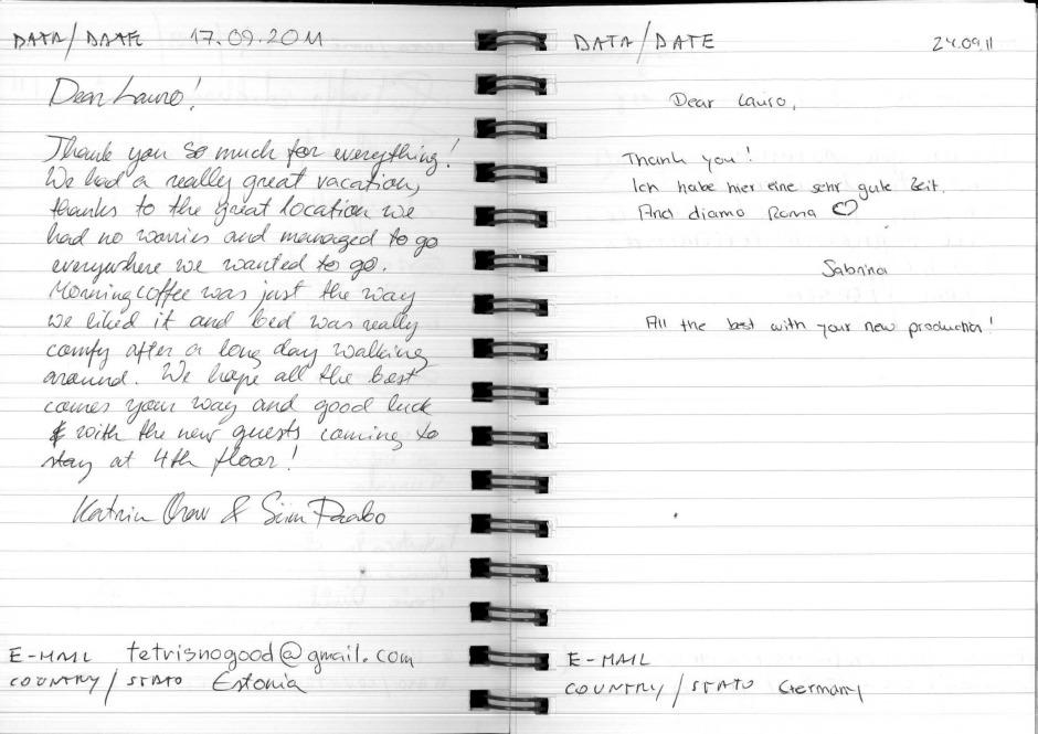 Guest_book2011_06