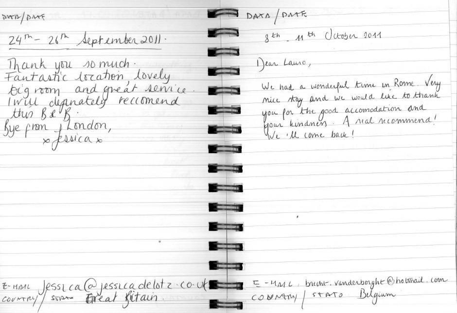 Guest_book2011_07