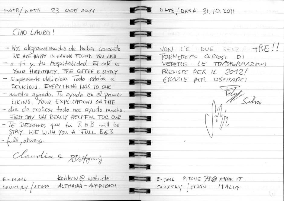 Guest_book2011_08