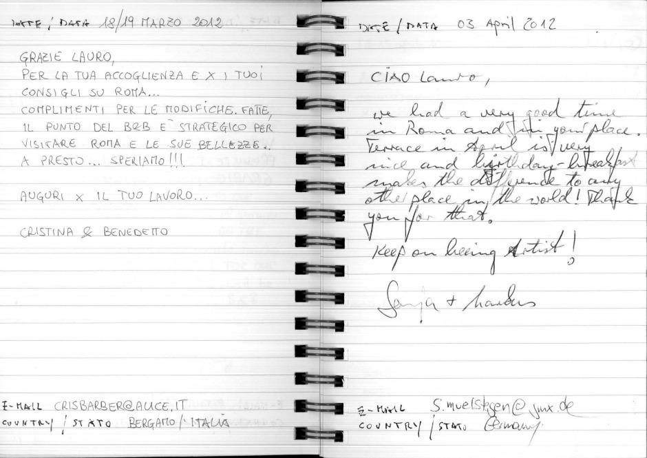 Guest_book2012_01