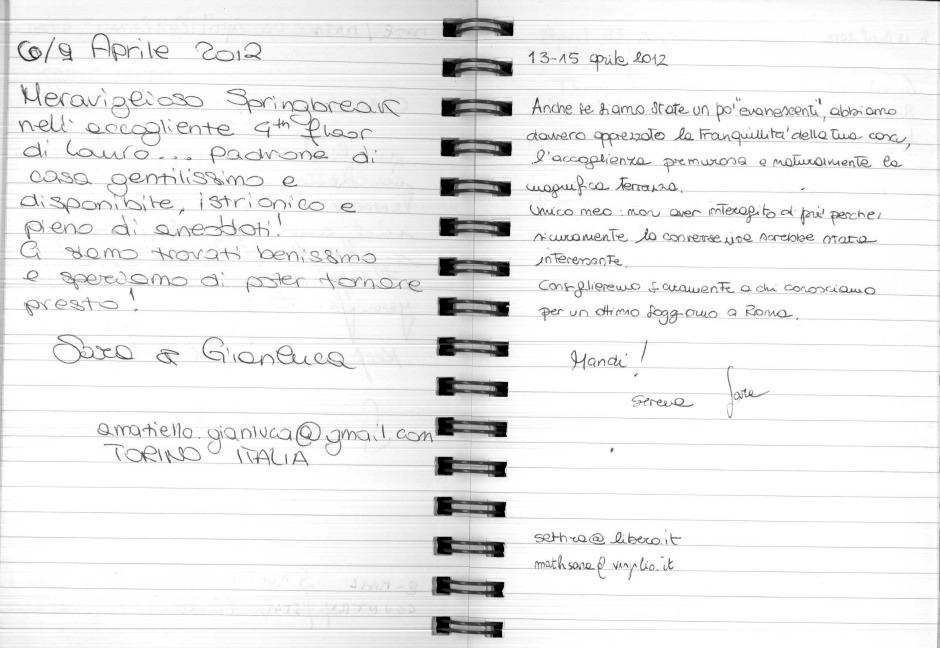Guest_book2012_02