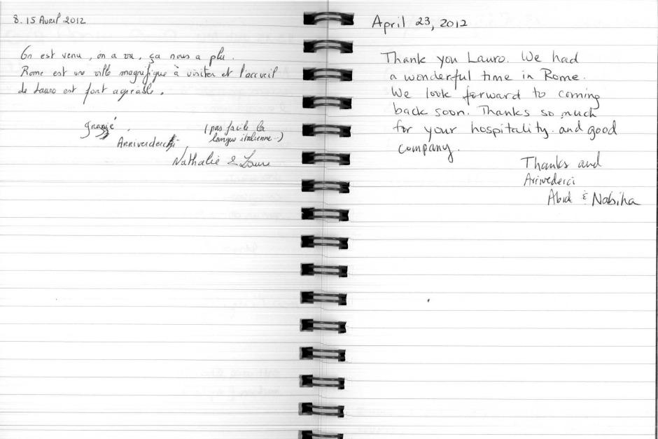 Guest_book2012_03