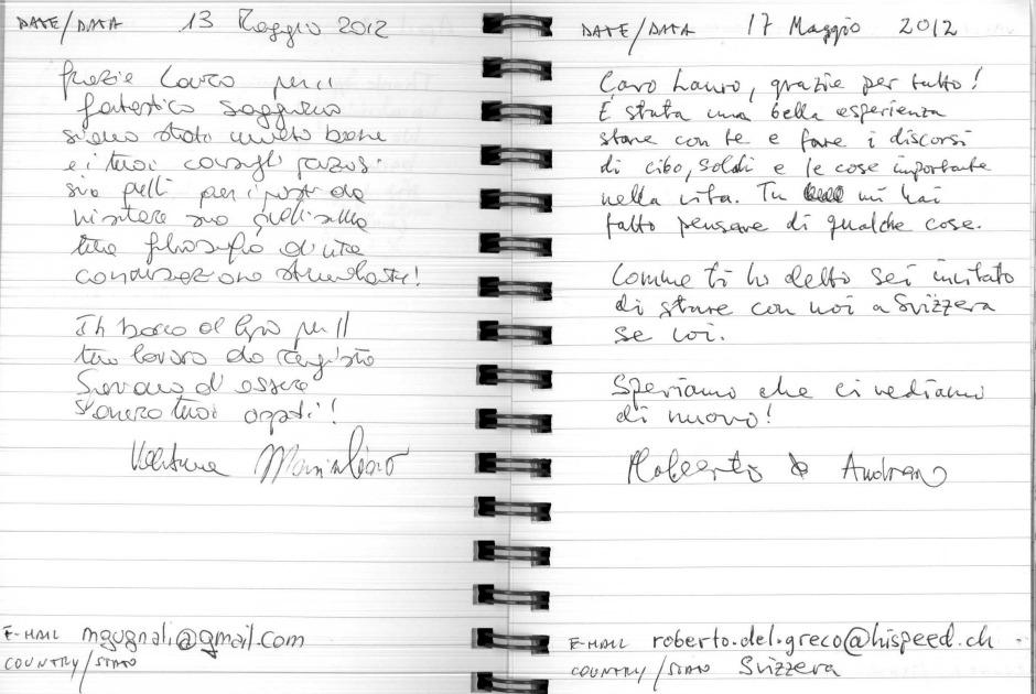 Guest_book2012_04