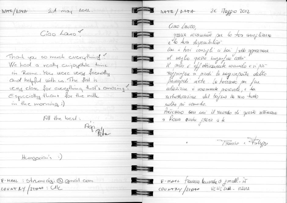 Guest_book2012_05