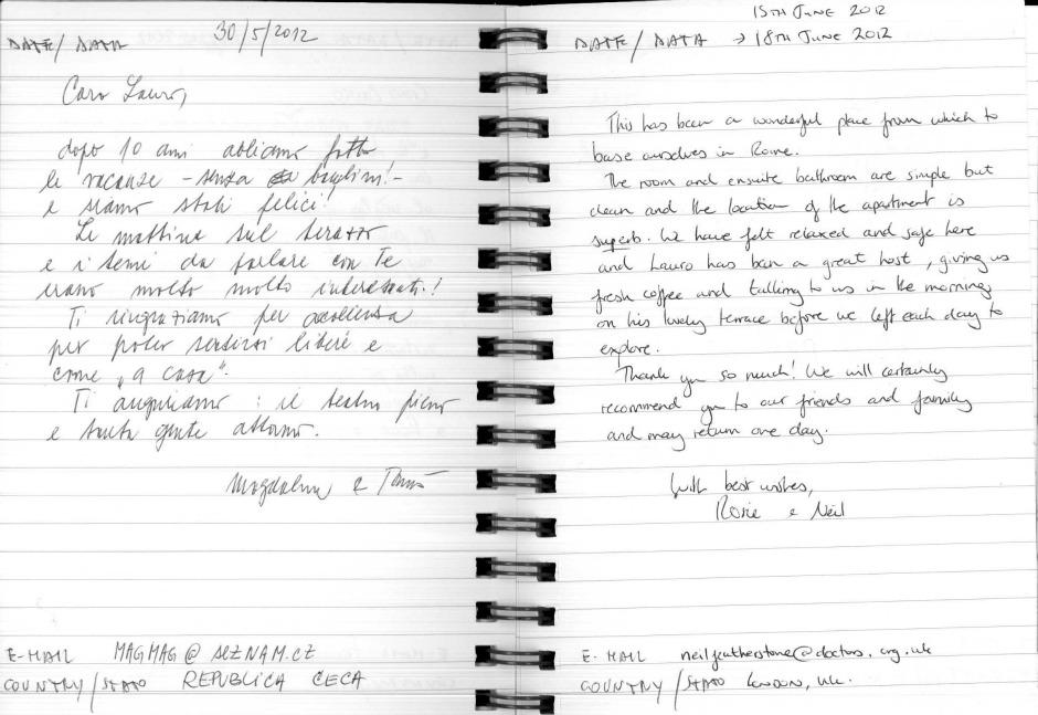 Guest_book2012_06