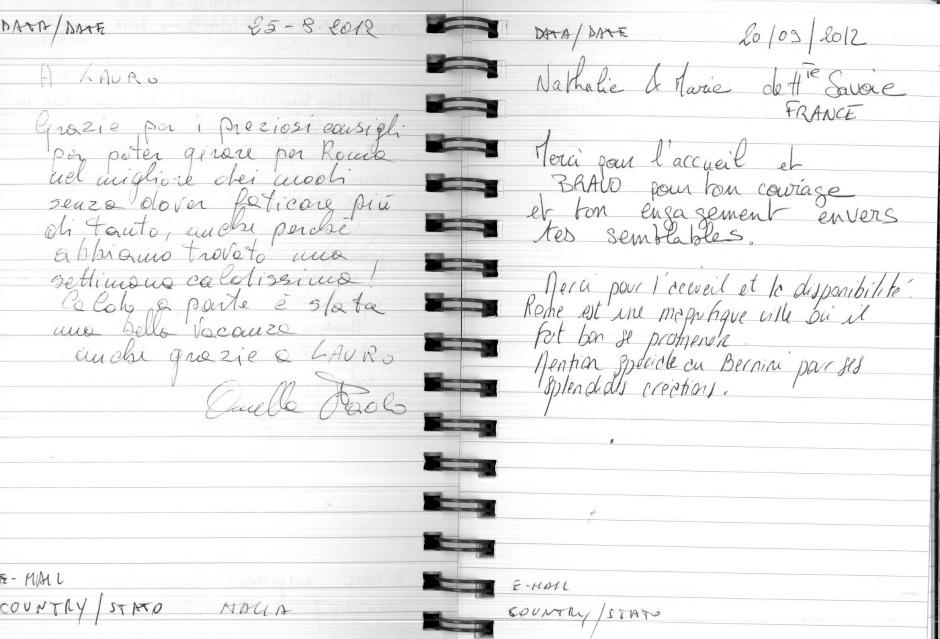 Guest_book2012_07