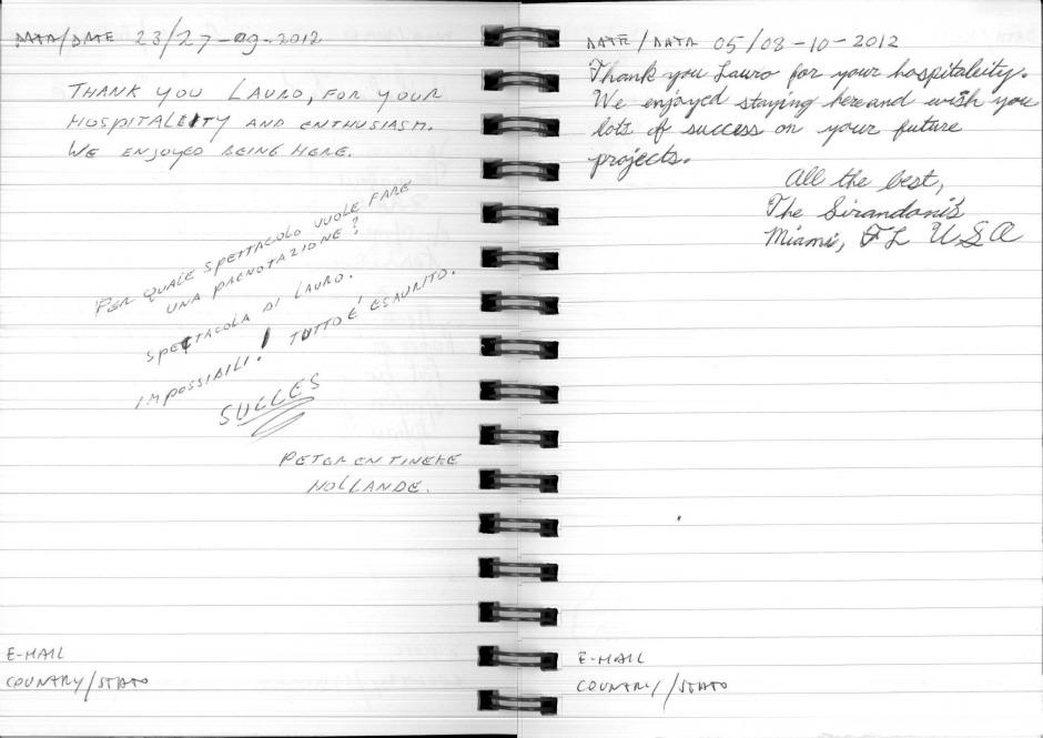 Guest_book2012_08