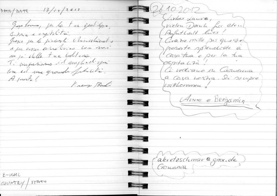 Guest_book2012_09