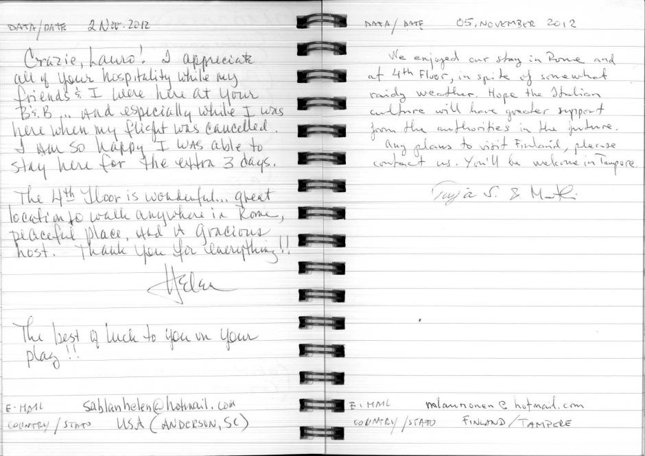 Guest_book2012_10