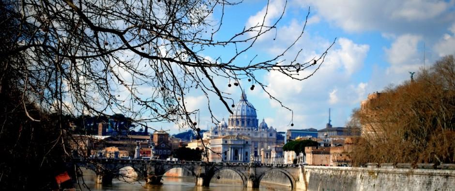 San Pietro dal Ponte Umberto I