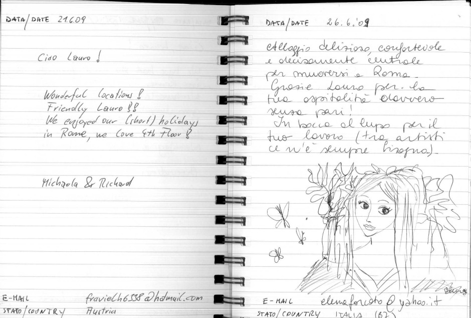 guest_book2009_06
