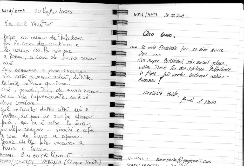 guest_book2009_07