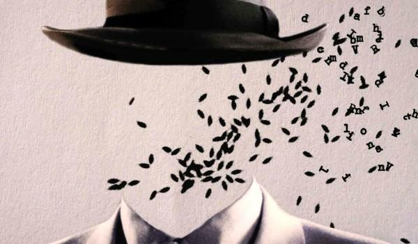 uomo-senza-testa,-lettere,-cappello-186512
